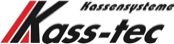 Kass-tec GmbH